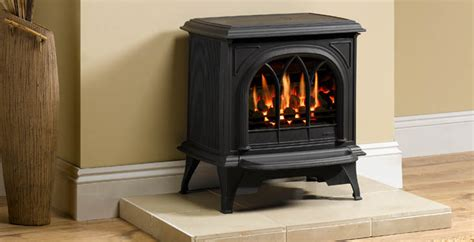free standing gas fireplace free standing stoves northern california energy house