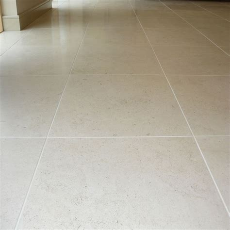 cleaning limestone floors kitchen cleaning limestone floors kitchen gurus floor 5458