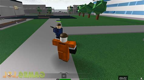 Roblox free level 7 working подробнее. Roblox Free Download on PC - Play Online Game for Kids