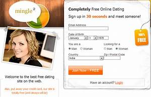 blogspotcom dating online site