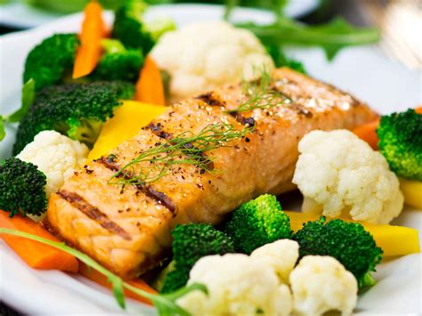 ideal cuisine healthy foods delivery los angeles healthy foods restaurant delivery los angeles
