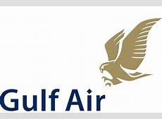 Learning and Development for Flag carrier airline Gulf Air