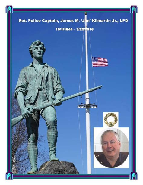 lexington massachusetts police association home facebook