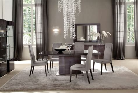 Great Dining Room Curtain Ideas 33 About Remodel Interior