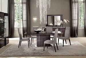 Best Curtain Ideas For Dining Room Gallery Rugoingmyway