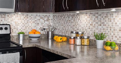 comptoir cuisine montreal cuisine comptoir de cuisine stratifié montreal comptoir