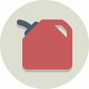 Fuel, gas, gasoline, oil, petrol icon | Icon search engine
