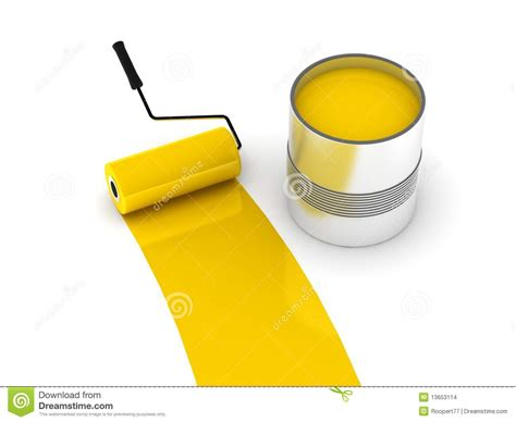 Yellow Paint Stock Illustration Illustration Of Color. Ideas For Kitchen Pantry. Country Kitchen Ideas Uk. Space Saving Ideas For Small Kitchens. Backsplash Ideas For White Kitchens. Kitchen Islands With Bar. Small Kitchen Setup Ideas. Kitchen Shelves Ideas. Wood Flooring Ideas For Kitchen