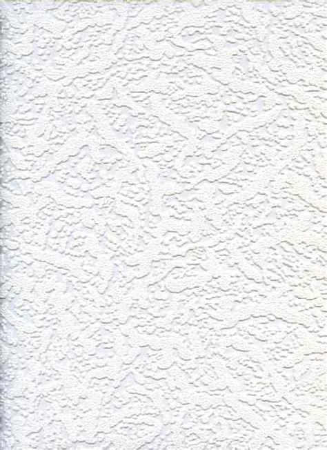 luxury textured vinyl  leigham  anaglypta