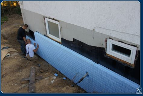Putzrisse Außen Ausbessern by Betontreppe Ausbessern Au 223 En Treppe Reparieren