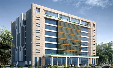 ntt grows presence  india datacenter dynamics