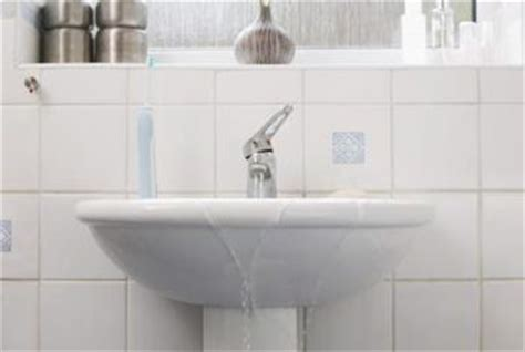 fix  overflowing toilet  sink  home home