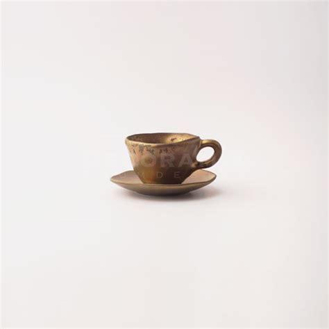 The Form Of Espresso by Free Form Espresso Set