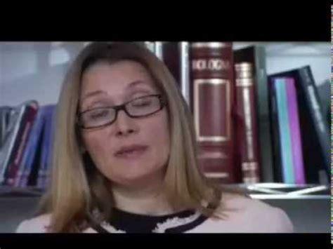 Cura Sclerosi Multipla Nicoletta Mantovani Nicoletta Mantovani Quot Guarita Grazie Al Metodo Zamboni