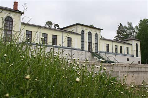Gulbenes novada vēstures un mākslas muzejs - Skolēnu ...