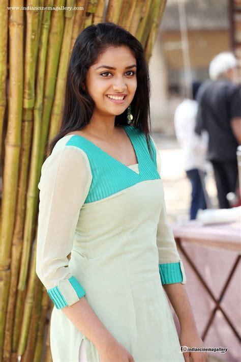 actress keerthi suresh tamil movies keerthi suresh in friendly movies 6 beautyful in 2019