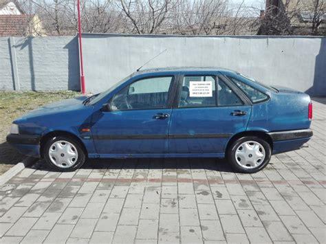 Fiat Tempra 1,6 1998 G Registrovan Do Maja 2018 Benzin