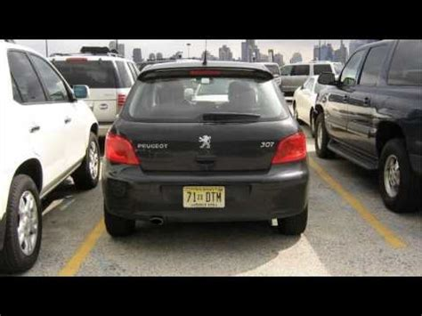 peugeot used cars usa peugeot in usa youtube
