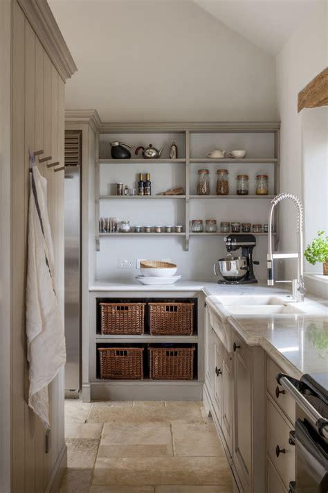 kitchen scullery designs modern rustic kitchen by artichoke 2524
