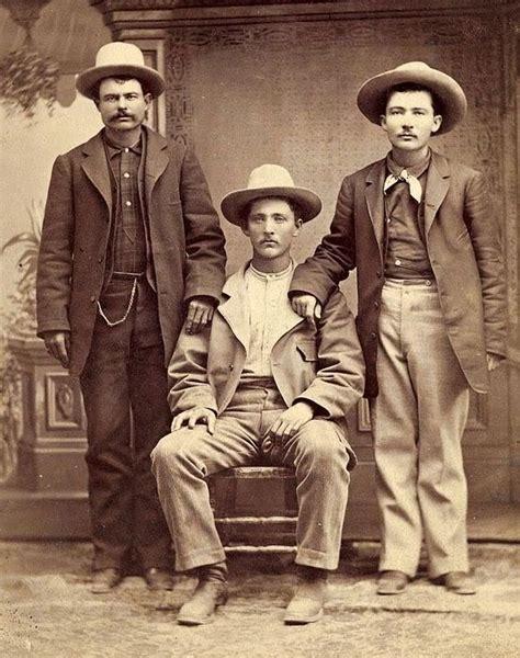 dress mickey premium about cigar banditscigar bandits