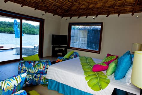 themed room decor bedroom how to a tropical island themed bedroom at home