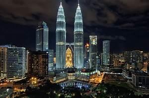 10 Things To Do In Kuala Lumpur