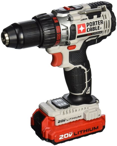 cordless drill brands   tool