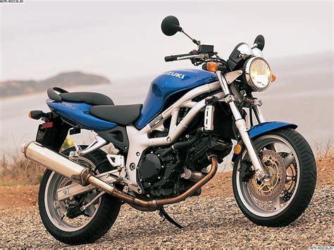 2006 Suzuki Sv650 Specs by 2006 Suzuki Sv 650 Pics Specs And Information