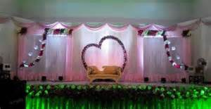 stage backdrop stage decorations wedding decorations