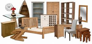 Solid oak and reclaimed furniture in chichester worthing for Furniture mile end homemaker centre