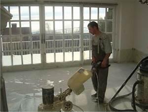 Nettoyage Marbre Tres Sale : marbre et pierres naturelles mister kool 39 s nettoyage ~ Melissatoandfro.com Idées de Décoration