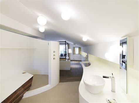 Kolumne Tour De Haus  Das Badezimmer
