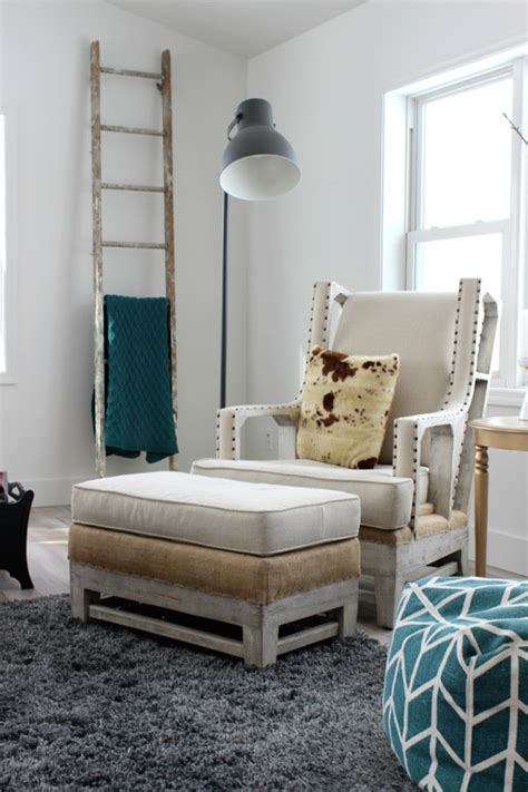 farmhouse living room rug homey farmhouse living room designs to interior god Modern