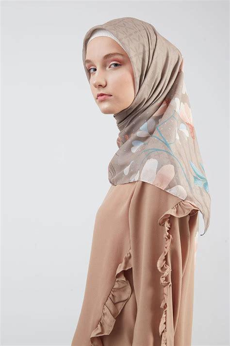 sell gaura square hijab hijabenkacom