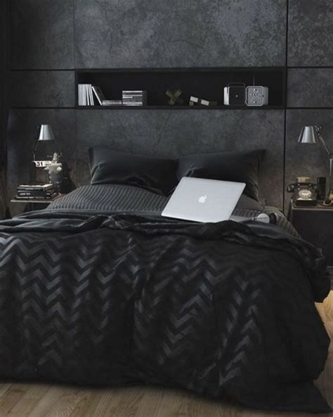 how to style a small bedroom 17 best ideas about interior design inspiration on 20589