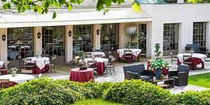Le Chateau De Courban : ch teau de courban spa nuxe charming hotels esprit de ~ Zukunftsfamilie.com Idées de Décoration