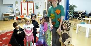 Pathway Montessori Preschool – Categories – Celebrations