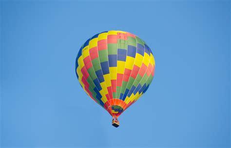 Air Balloon by Air Balloon 183 Free Stock Photo