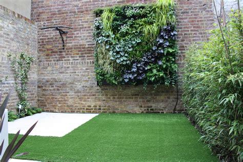 Top 10 London Garden Designs  Garden Club London