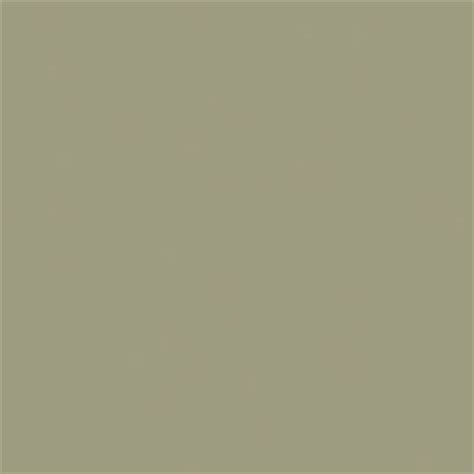 vpi corp cove base vinyl 080 light olive vinyl flooring v8092 0 51