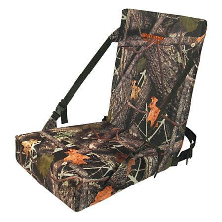 1000 images about hunting trapping on pinterest