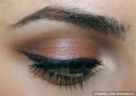 Как правильно накрасить губы красим ровно и красиво примеры макияжа 丨Аромакод