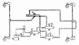 Kenworth T800 Exhaust System