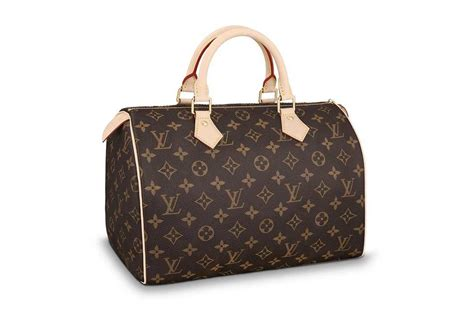 Louis Vuitton Bags 16% More Expensive In Uae