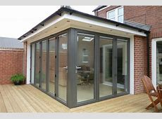 cost to build sunroom on house 28 images how much does