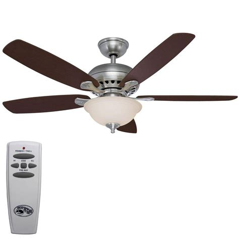 ceiling fan blades hton bay ceiling fans fan blades arms parts