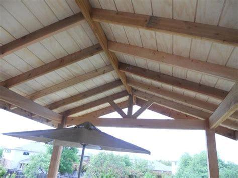 good patio cover plans  patio ideas pictures diy