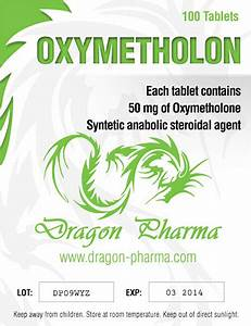 Acquistare Oxymetholone  Anadrol  In Italia