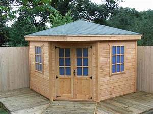 25+ best ideas about Shed Plans on Pinterest Outside