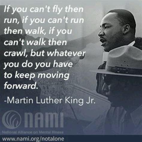courage  move  quotes quotesgram